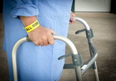 How to Choose a Safe Long-Term Care Facility