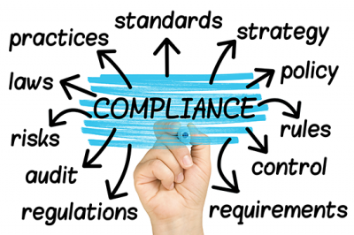Is Your Facility's Website in Compliance with Google's COVID-19 Update?
